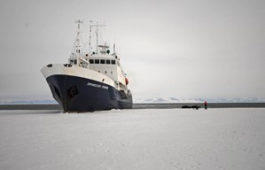 Ross Sea Antarctic Cruising: In the Wake of Scott and Shackleton 8 Feb 2020