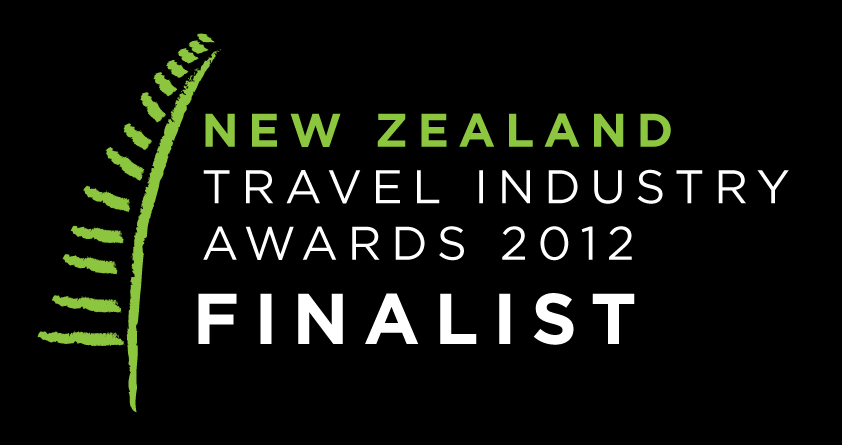 New Zealand Travel Industry