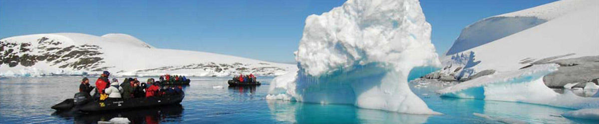 heritage expeditions polar zodiac cruising