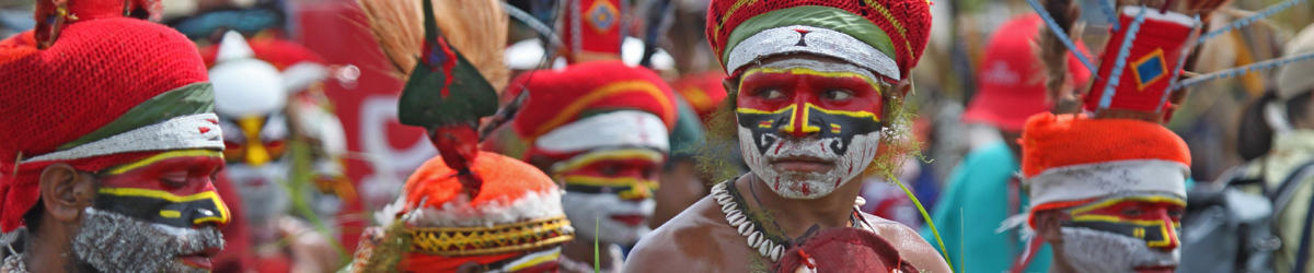 (c) papua new guinea tourism board 1