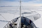 Ross Sea Antarctic Cruising: In the Wake of Scott and Shackleton 11 Feb 2021